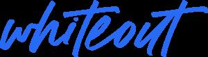 logo-whiteout-handwritten
