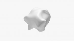 design-screendesign-ux-user-experience-grafik-koeln-thewhiteout