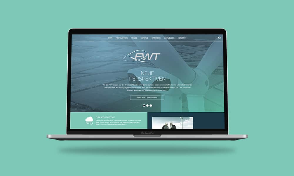 design-screendesign-ux-user-experience-grafik-koeln-thewhiteout-fwt