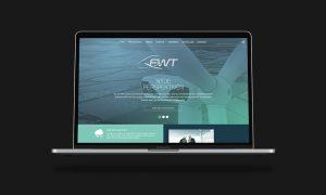 design-screendesign-ux-user-experience-grafik-koeln-thewhiteout-fwt-Teaser