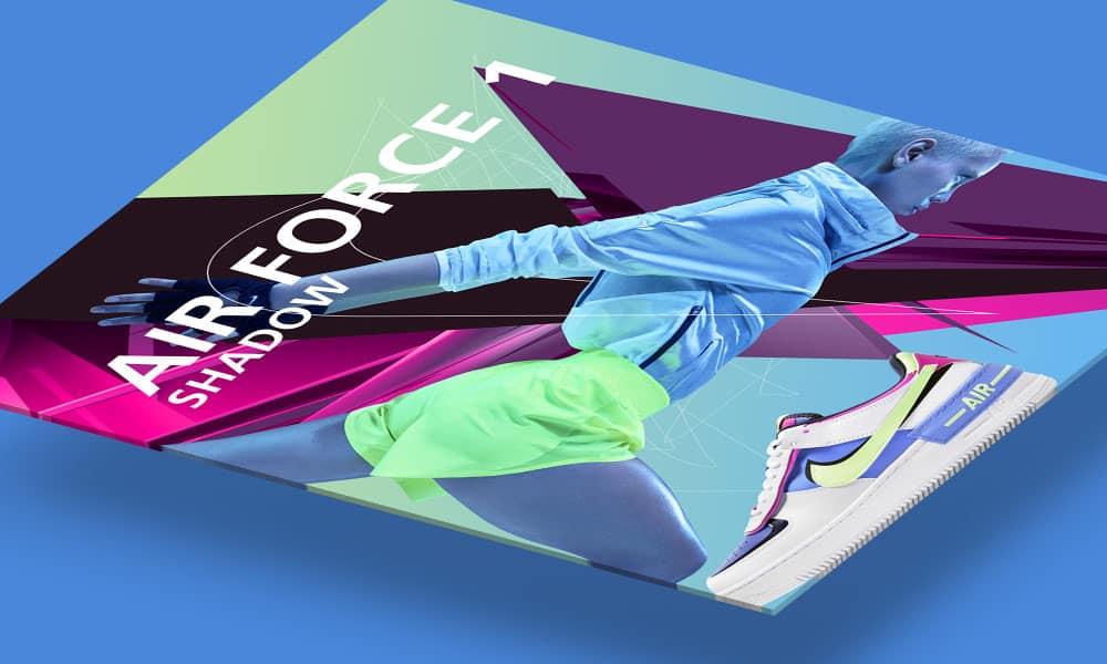 design-screendesign-ux-user-experience-grafik-koeln-thewhiteout-nike