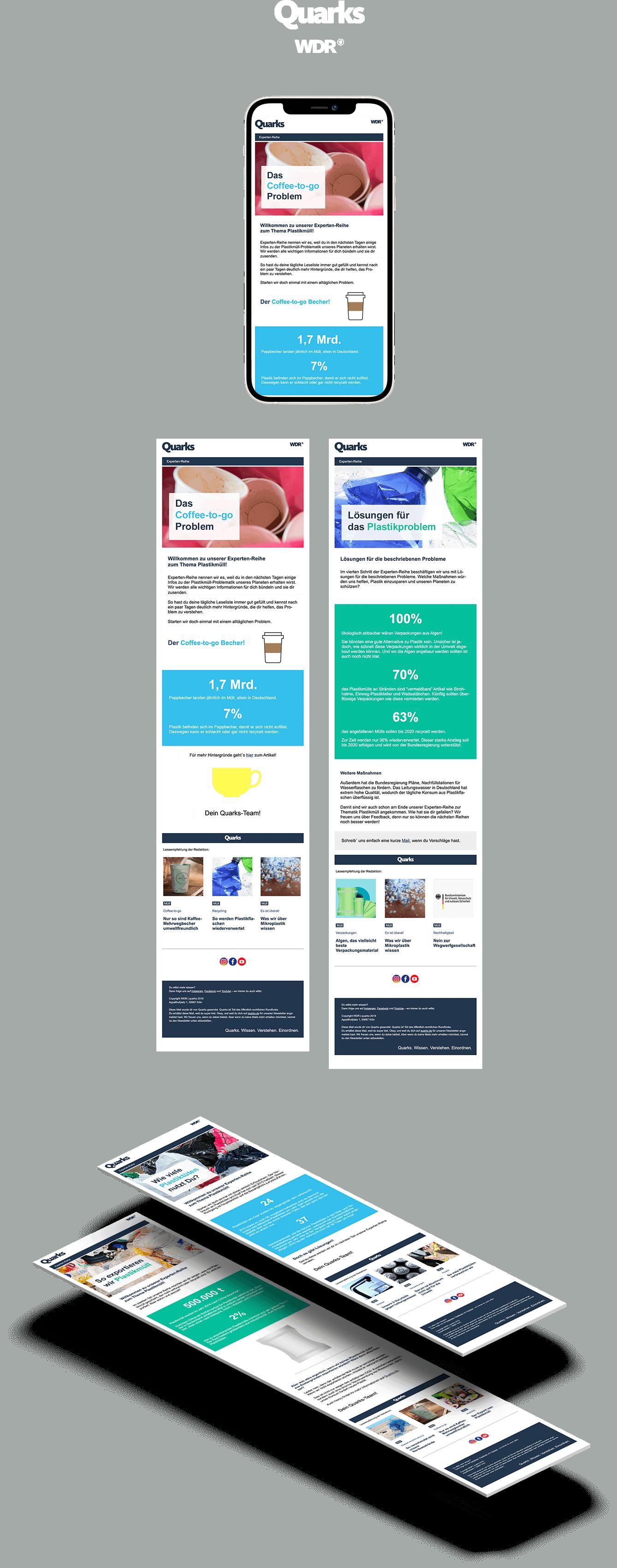 design-screendesign-ux-user-experience-grafik-koeln-thewhiteout-quarks-wdr