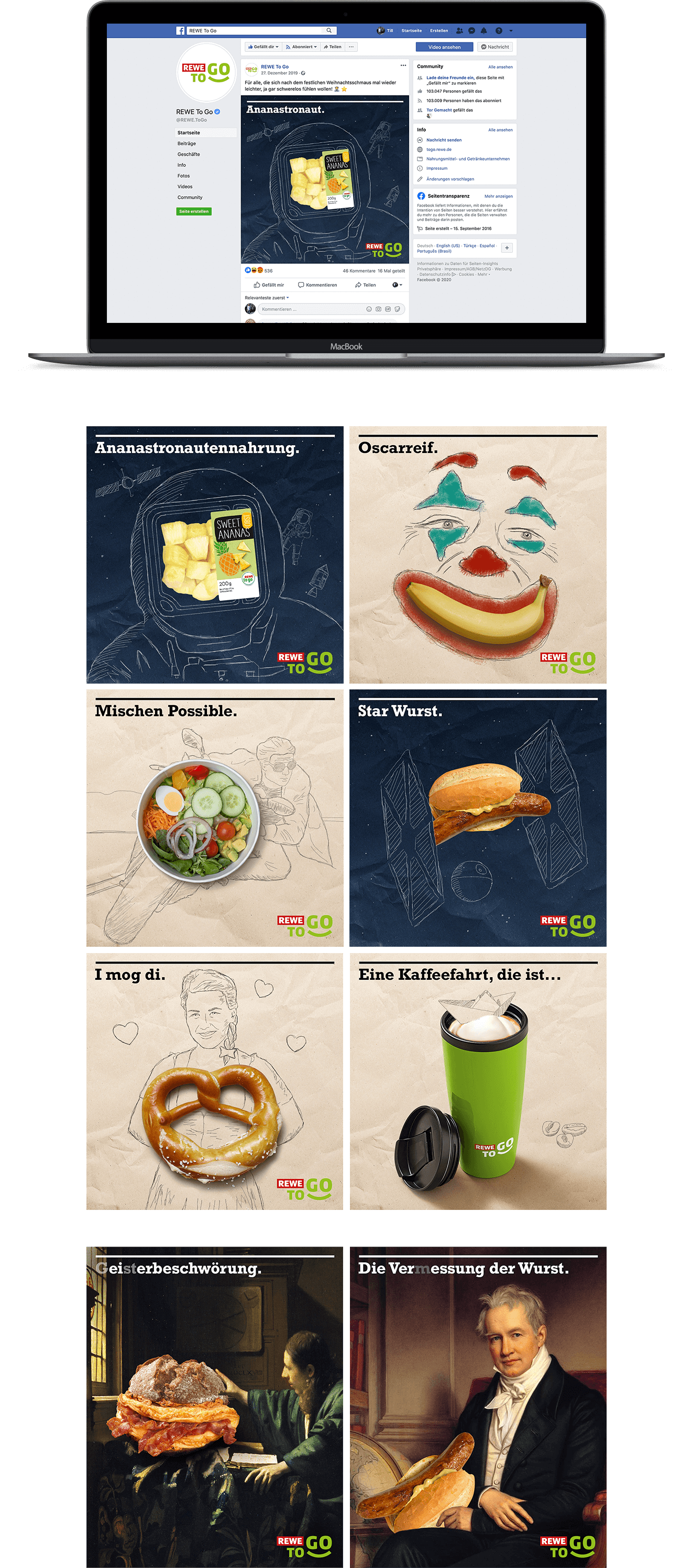 design-screendesign-ux-user-experience-grafik-koeln-thewhiteout-rewe