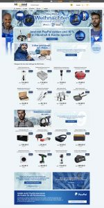 produktbilder-produktfotografie-design-screendesign-grafik-koeln-thewhiteout-allyouneed