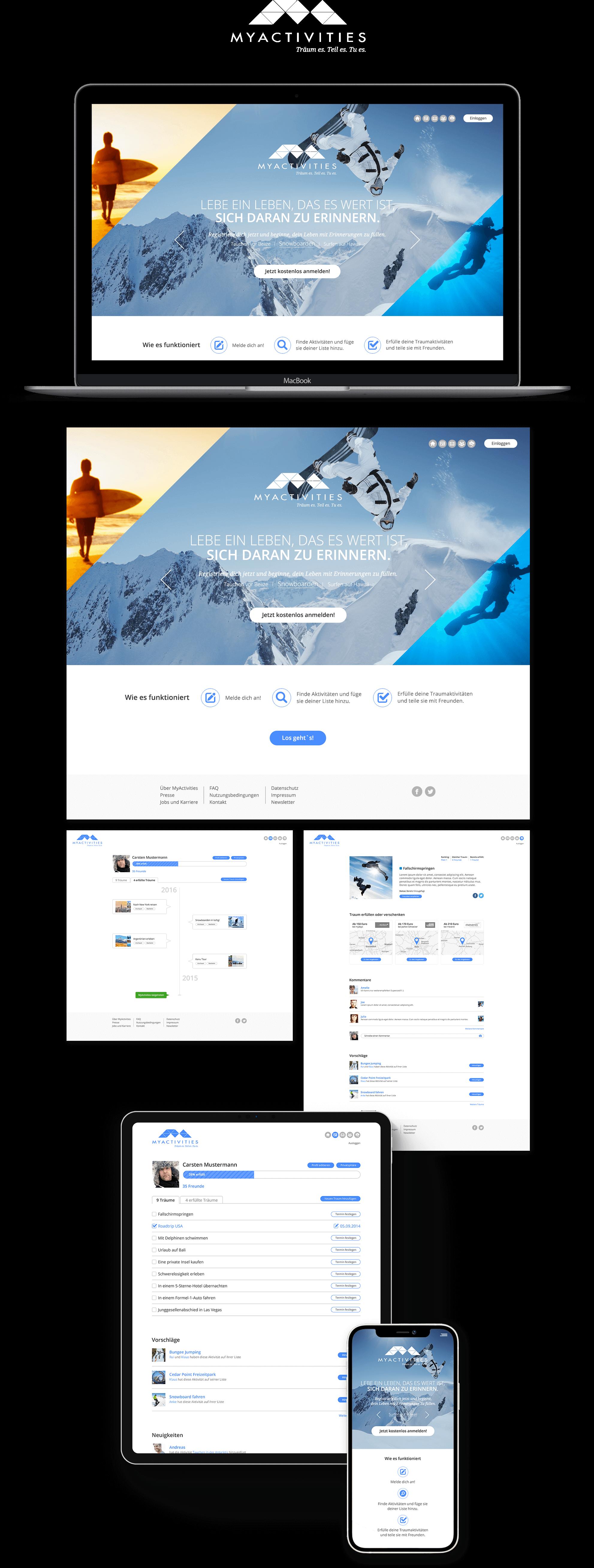 design-screendesign-ux-user-experience-grafik-koeln-thewhiteout-myactivities