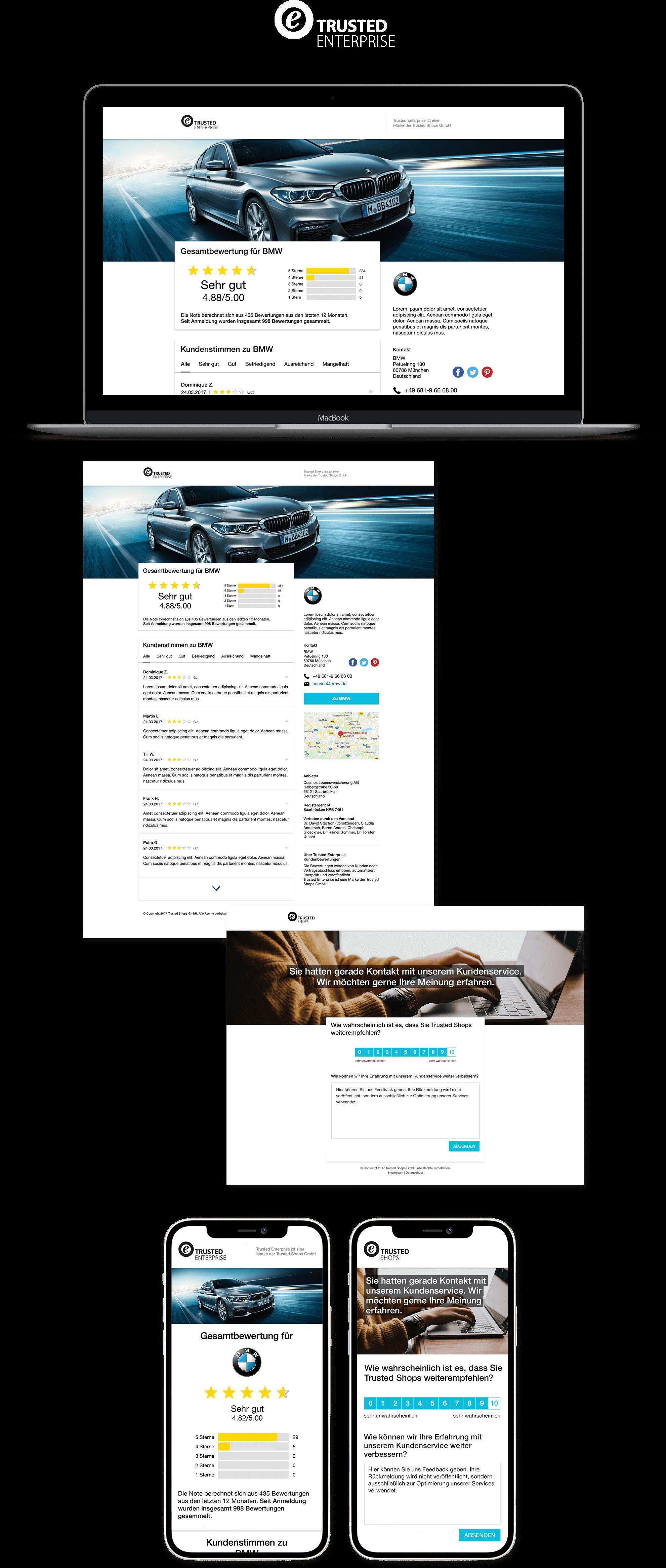 design-screendesign-ux-user-experience-grafik-koeln-thewhiteout-trustedshops