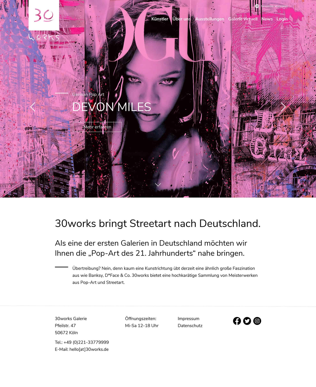 design-screendesign-ux-user-experience-grafik-koeln-thewhiteout-30works